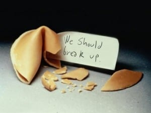 relationship-break-up-signs