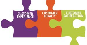 CustomerEngagement-800x415