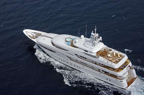 bollywood-extravagance-corporate-jet-or-luxury-yacht-brothers-say-both