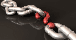 the-missing-link-in-the-talent-gap