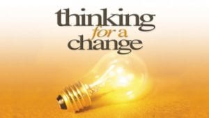 thinking-for-a-change