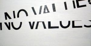 no-values
