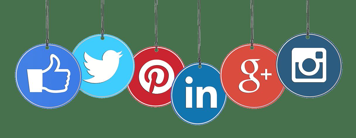 Social media marketing is dead.. social media advertising is not