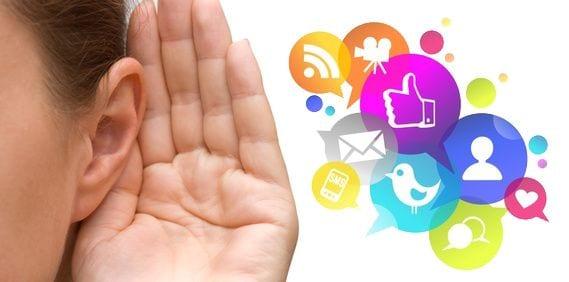 Marketers are still allocating too much money to social media marketing