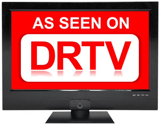 <b>DRTV</b> Lessons from Successful Brand Launches