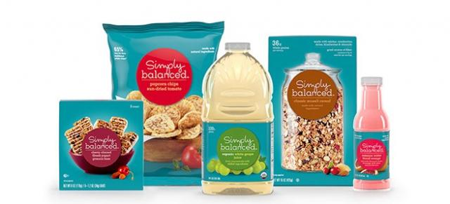 Grocery shoppers want more private label products