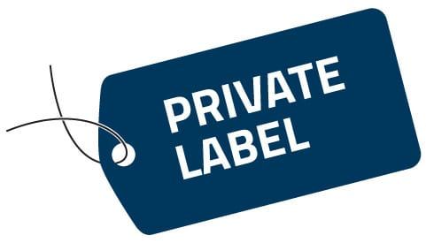Private-label a major disruptor in the US consumer packaged goods