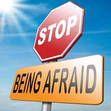 <b>Brands:</b> Stop being afraid of social media