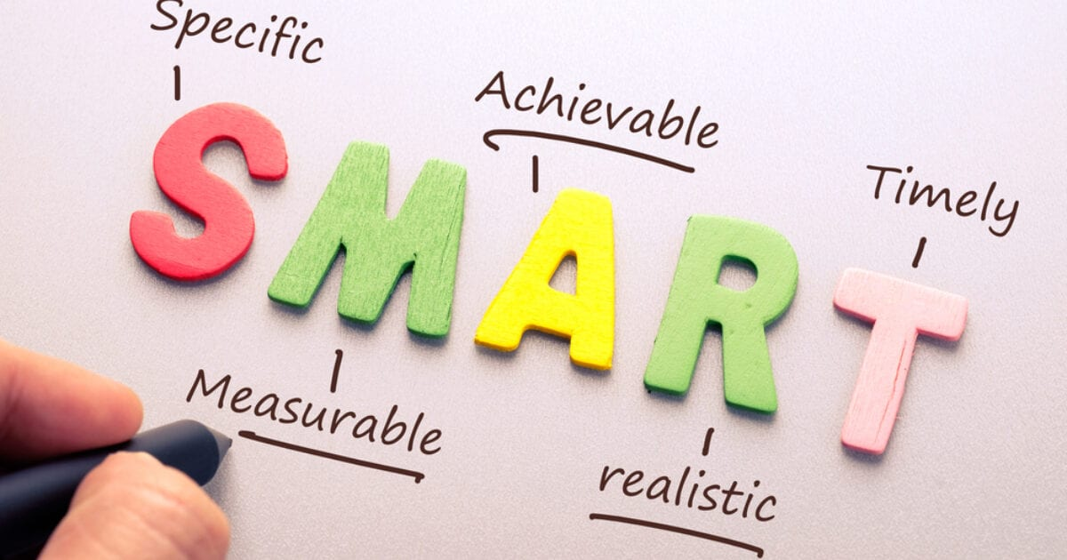 Is allocating more to digital marketing smart?