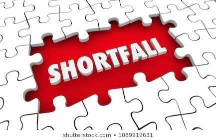 Digital shortfalls for brands
