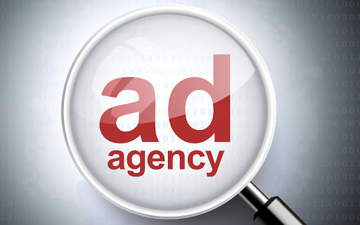 The agency-brand relationship is changing