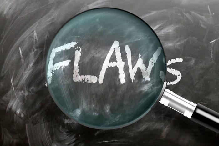 Havas brand study flaws