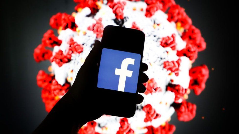 Is facebook killing people?  The answer is more complicated.