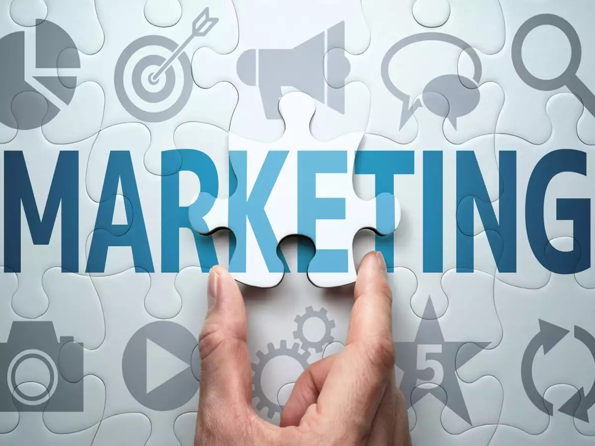 Marketing 5.0?  Never let your customers become just data