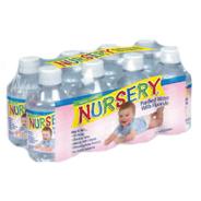 nurserywater.jpg