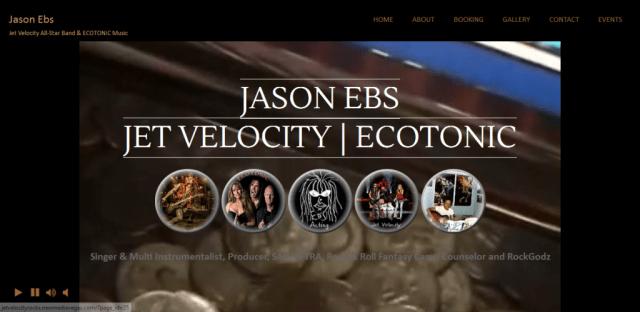 jet-velocity-coming-soon-1024x499