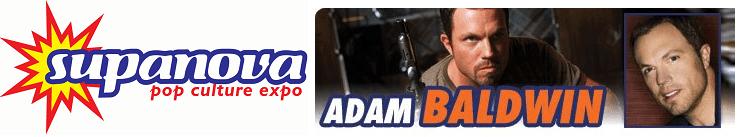 AdamBaldwinSPNMelb2013