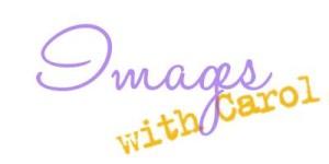 ImagesWithCarol-400x200