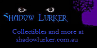 Shadowlurker-200x100