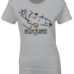 Women's-T-Shirt-Mockup