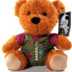 firefly-kaylee-bear-8-tp_8638849623695731504f