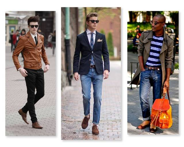Classy-Mens-Fashion-Style