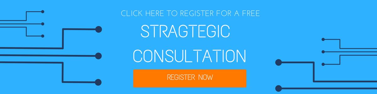 stragtegic-consultation
