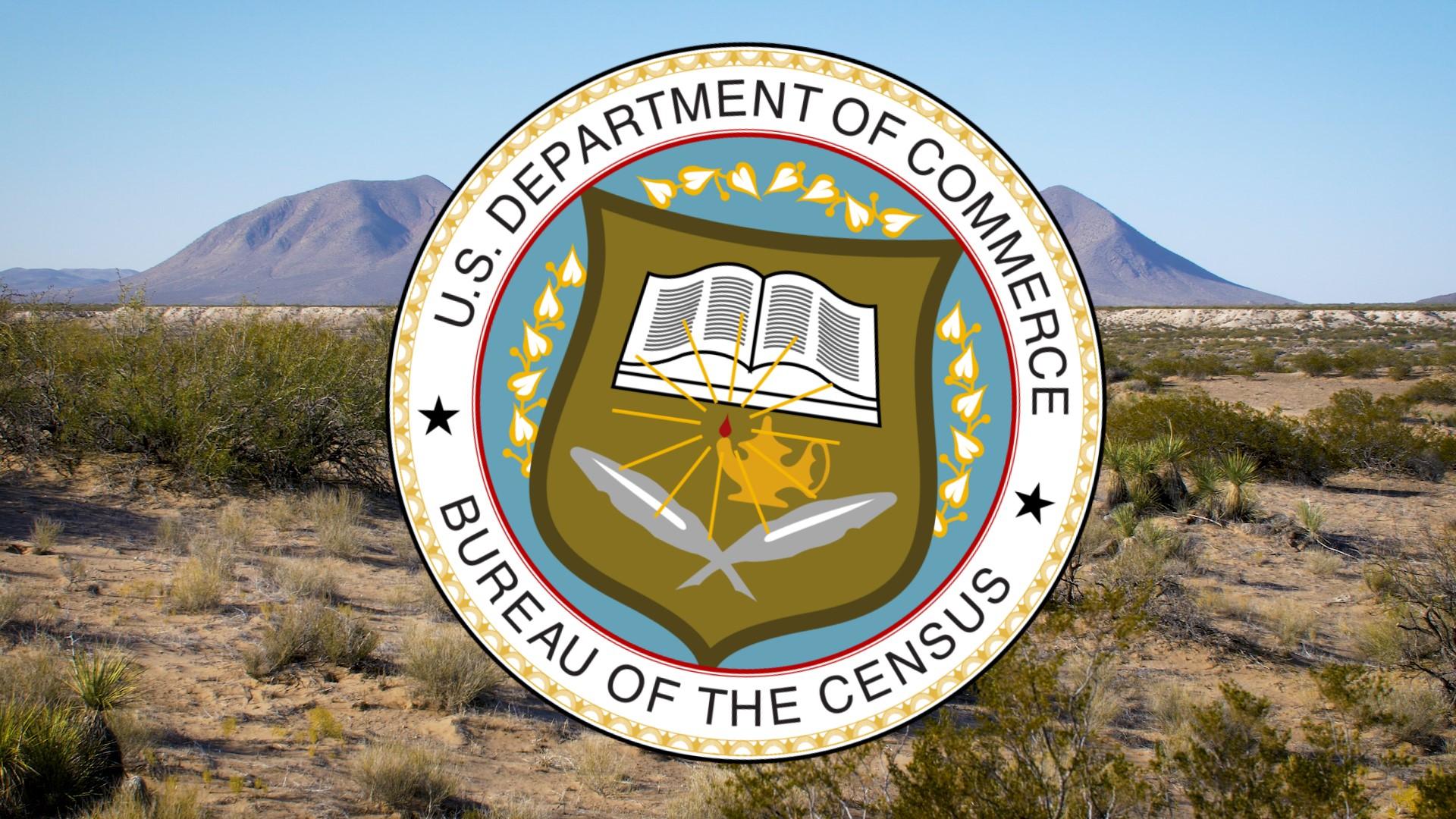 New Mexico Native Census Coalition
