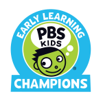 PBS Kids Early Learning Champions