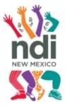 ndi new mexico logo