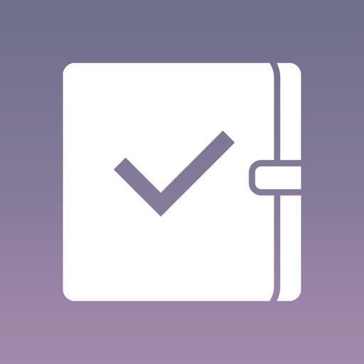 memorandum-icon