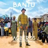 Ade Bantu – Agberos International