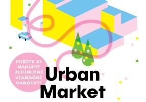 Urban Market 2017