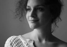 Andrea Bucko 2017