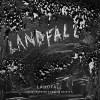 Laurie Anderson & Kronos Quartet-Landfall