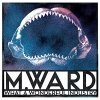 M.Ward - What a Wonderful Industry