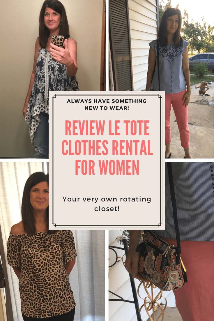review le tote clothes rental for women. Black Bedroom Furniture Sets. Home Design Ideas