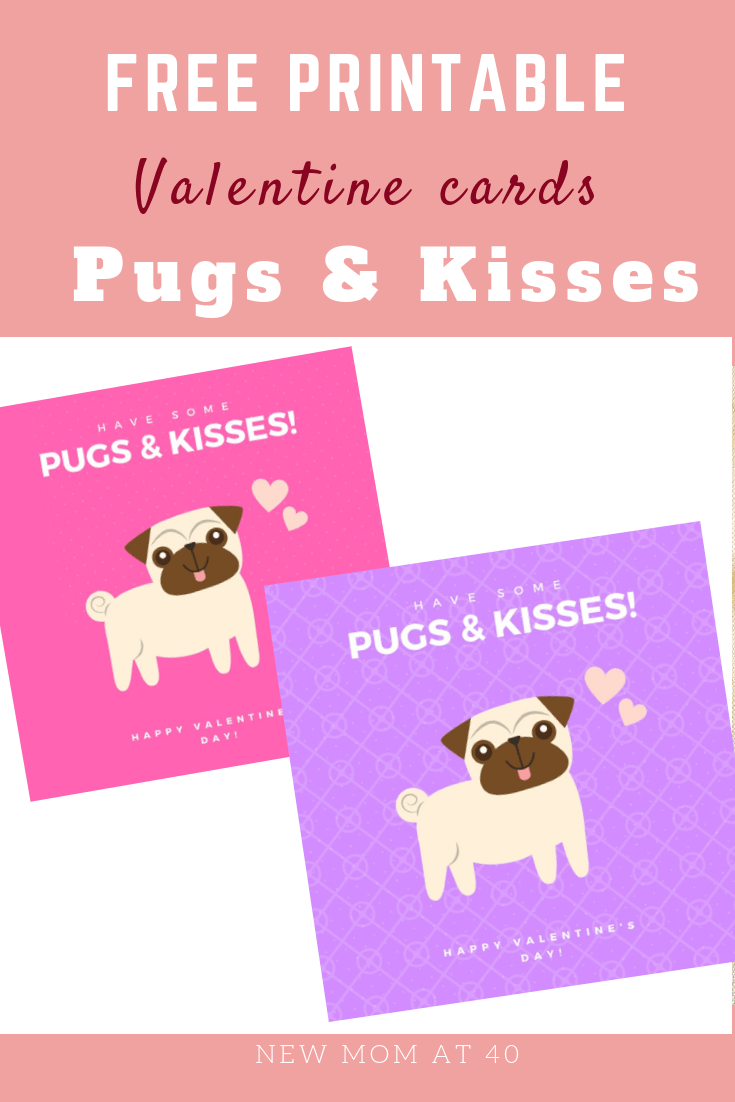 picture relating to Free Valentine Printable known as No cost \
