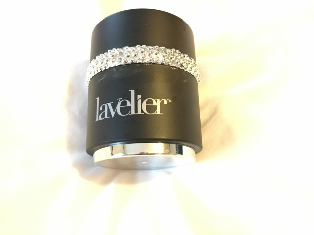 235be4f0a8 Fight Aging With Lavelier Coralline Collagen Collection