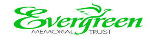 Evergreen New Moon Network