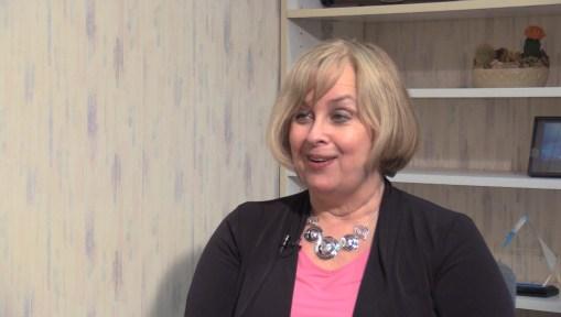 Julie Wheeler BBB Relationship scams