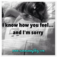 I know how you feel... and I'm sorry - Toddler screaming at bedtime?