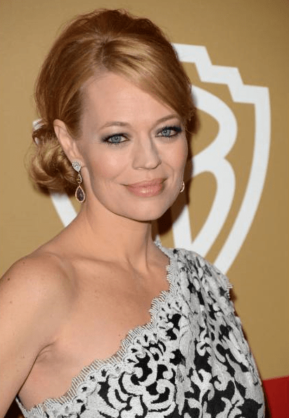 Jeri Ryan Brown Color Hairstyles Hairstyles Amp Haircuts