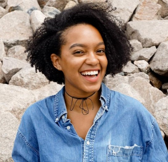 African American Bob Hairstyles New Natural Hairstyles