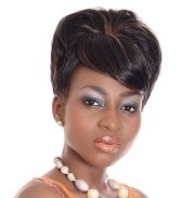 latest african natural hairstyles