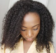 8 weave styles natural