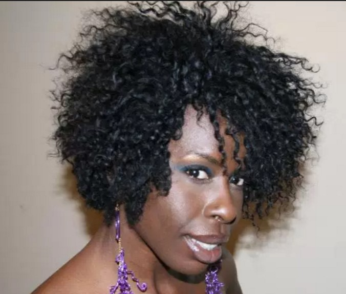 Best 8 Weave Styles For Natural Hair New Natural Hairstyles