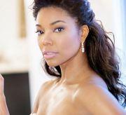 wedding hairstyles african american
