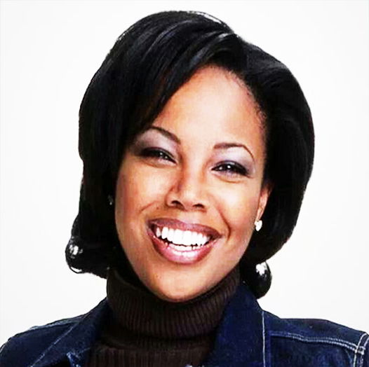 African American Celebrity Short Hairstyles New Natural