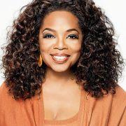 south african celebrity oprah winfrey